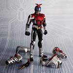 cast off rider 1 kabuto