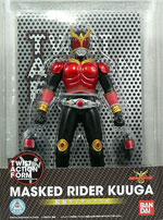 twist action form kuuga