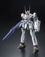 1/72 vf-25f messiah alto custom