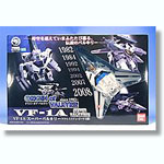 1/55 origin of valkyrie vf-1a max