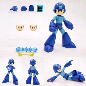 Rockman exe toys web sex gallery for Mission exe