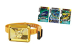 gosei card belt