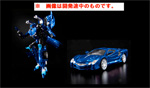 altenity a-04thunder cracker feat okamura orochi blue