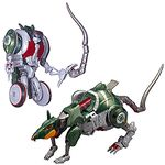 br-03 rattle toyrus limited