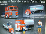 mp-10 ultimate convoy with figure and trailer set ver2.0