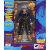 sh figuart trunks