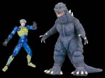 km-02 kigurumicroman series godzilla final wars