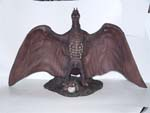 rodan statue by unifive,14inh