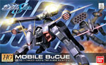 hgr-12tmf/a802moblie bucue remaster