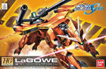 hgr11-tmf/a803lagowe remaster