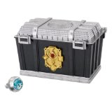wizard ring box