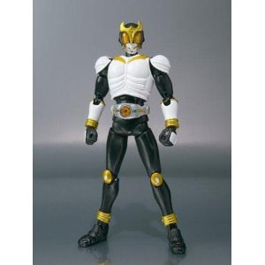 kamen rider kuga growing form