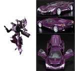 alternity a-04 skywarp feat okamura orochi purple