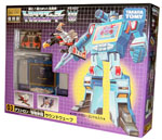 #3 soundwave