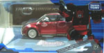 alternity a-03 cliff jumper feat suzuki swift sport red
