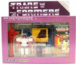 c-116 twincast collector`s edition