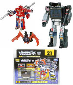 #21 sound blaster with wing thing