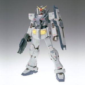 tamashi web limited o gundam grey color