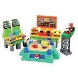 pokemon ag block stadium set